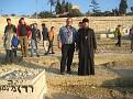 15 06 Gethsemane (6)
