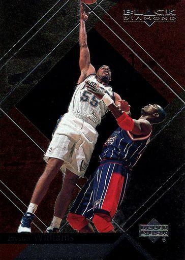 1999-00 Black Diamond #051 (1)