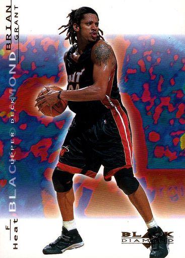 2000-01 Black Diamond #044 (1)