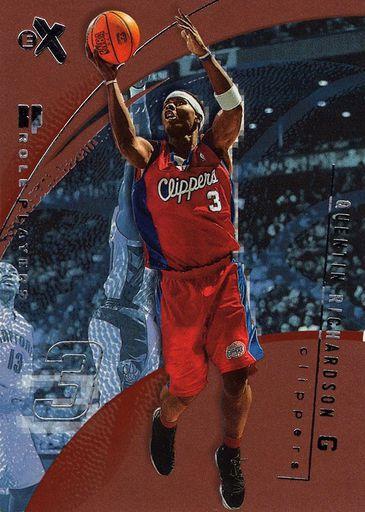 2001-02 EX #076 (1)