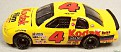 1995 Sterling Marlin RCCA