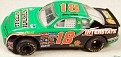 1995 Bobby Labonte Matchbox