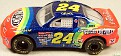 1995 Jeff Gordon Matchbox