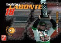 2000 Fanatics Bobby Labonte (1)