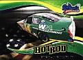 2006 American Thunder #56