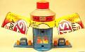 Secret Auto Supplies Gas Additive 2