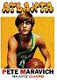 1971-72 Topps #055 (1)
