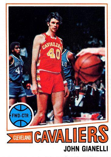 1977-78 Topps #031 (1)