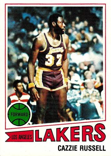 1977-78 Topps #059 (1)