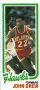 1980-81 Topps #023 (1)