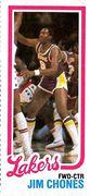 1980-81 Topps #136 (1)