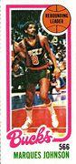 1980-81 Topps #144 (1)