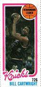 1980-81 Topps #164 (1)