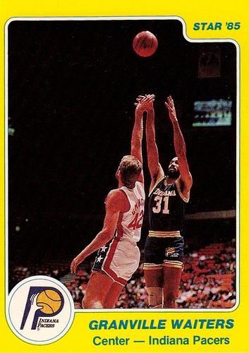1984-85 Star #062 (1)