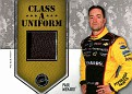 2014 American Thunder Class A Uniform Paul Menard (1)