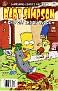 Bart Simpson #020
