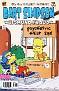 Bart Simpson #034