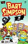 Bart Simpson #085