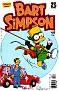 Bart Simpson #088