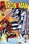 Iron Man 2nd Series #24