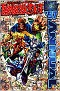 Thunderbolts Annual 1997