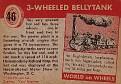 1953-54 Topps World on Wheels #046 (2)