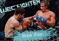 2010 Topps UFC Main Event #144 (1)