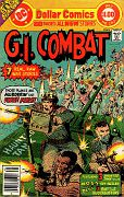 GI Combat #202
