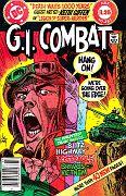 GI Combat #267