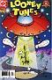 Looney Tunes #113