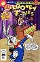 Looney Tunes #120