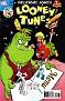 Looney Tunes #159