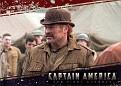 Captain America #53 (1)