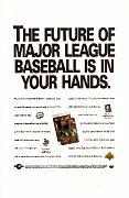 1994 Upper Deck Minor League