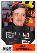 1990 World of Outlaws #18
