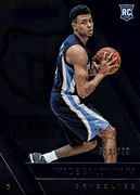 2016-17 Absolute Basketball #173 (1)