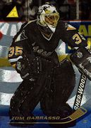 1995-96 Pinnacle Rink Collection #097 (1)