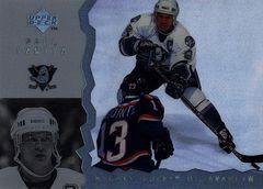 1996-97 Ice #076 (1)