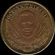 1996-97 Pinnacle Mint Coin #27 (1)