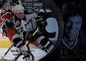 1997-98 Ice #022 (1)