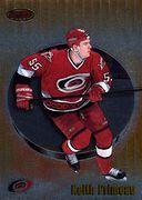1998-99 Bowman's Best #064 (1)