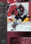 2001-02 Ice #009 (1)