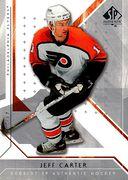 2006-07 SP Authentic #030 (1)
