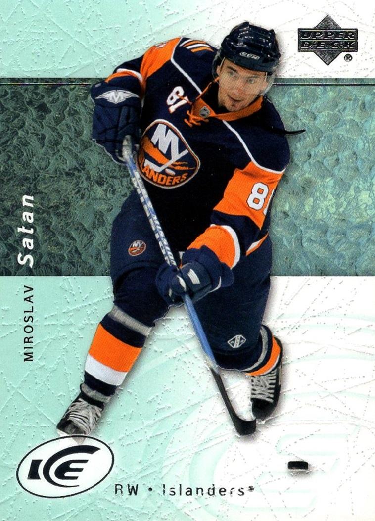 2007-08 Ice #006 (1)