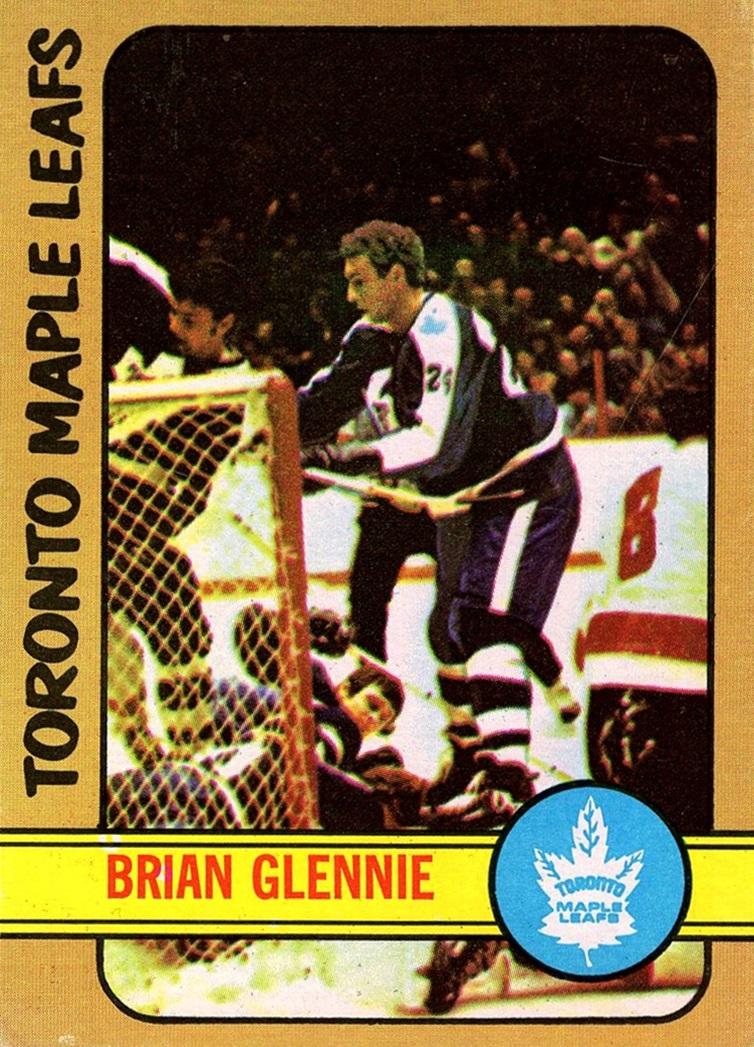 1972-73 Topps #037 (1)