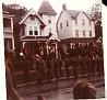 American Day Parade, Septmeber 24th 1967 04