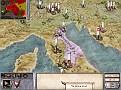Total War Polish