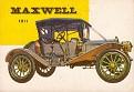 1953-54 Topps World on Wheels #013 (1)