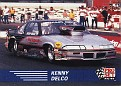 1991 Pro Set #091