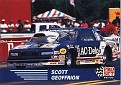 1991 Pro Set #092